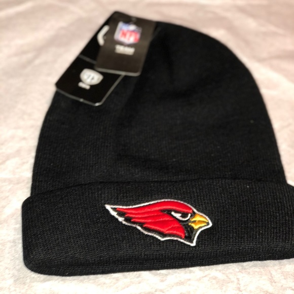 NFL Other - NFL Sweater Cap